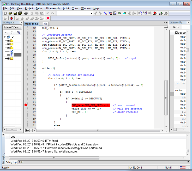 IPC_Blinking_DualDebug__2_Add_a_breakpoint_start_debugging_and_run_M4_program.png