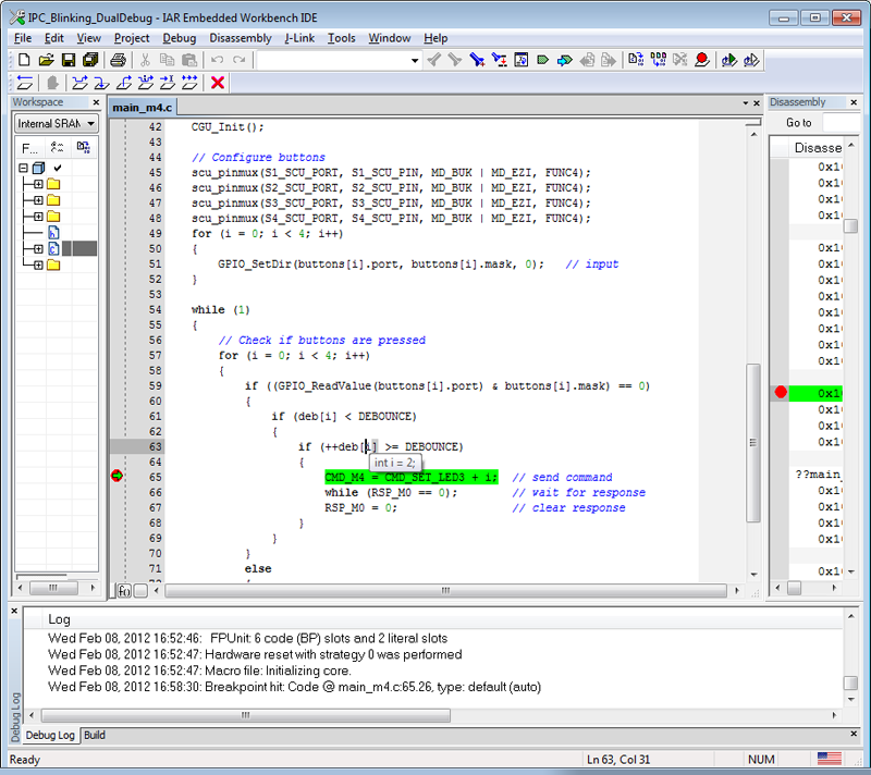 IPC_Blinking_DualDebug__5_Press_any_button_on_the_board_and_M4_program_will_stop_in_breakpoint.png